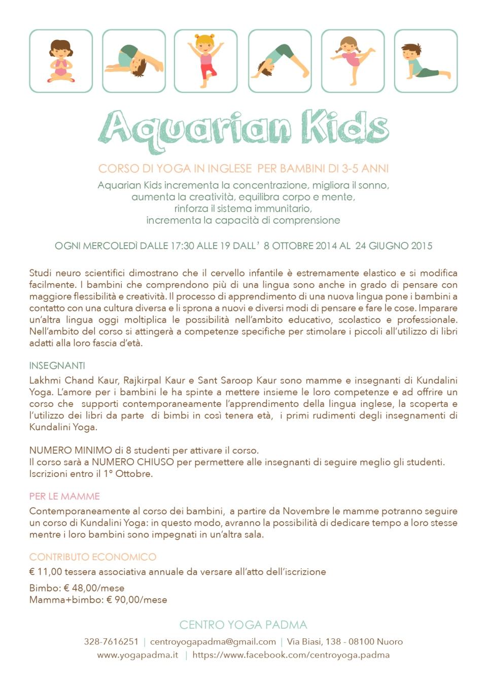 aquarian_kids_A4