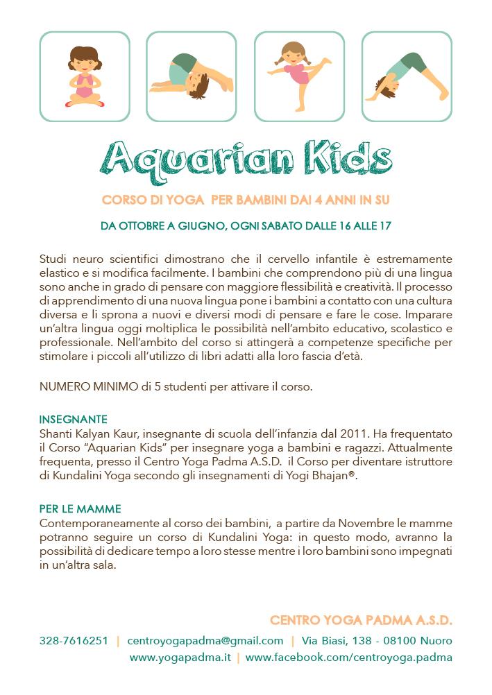 aquarian_kids_A5_2016