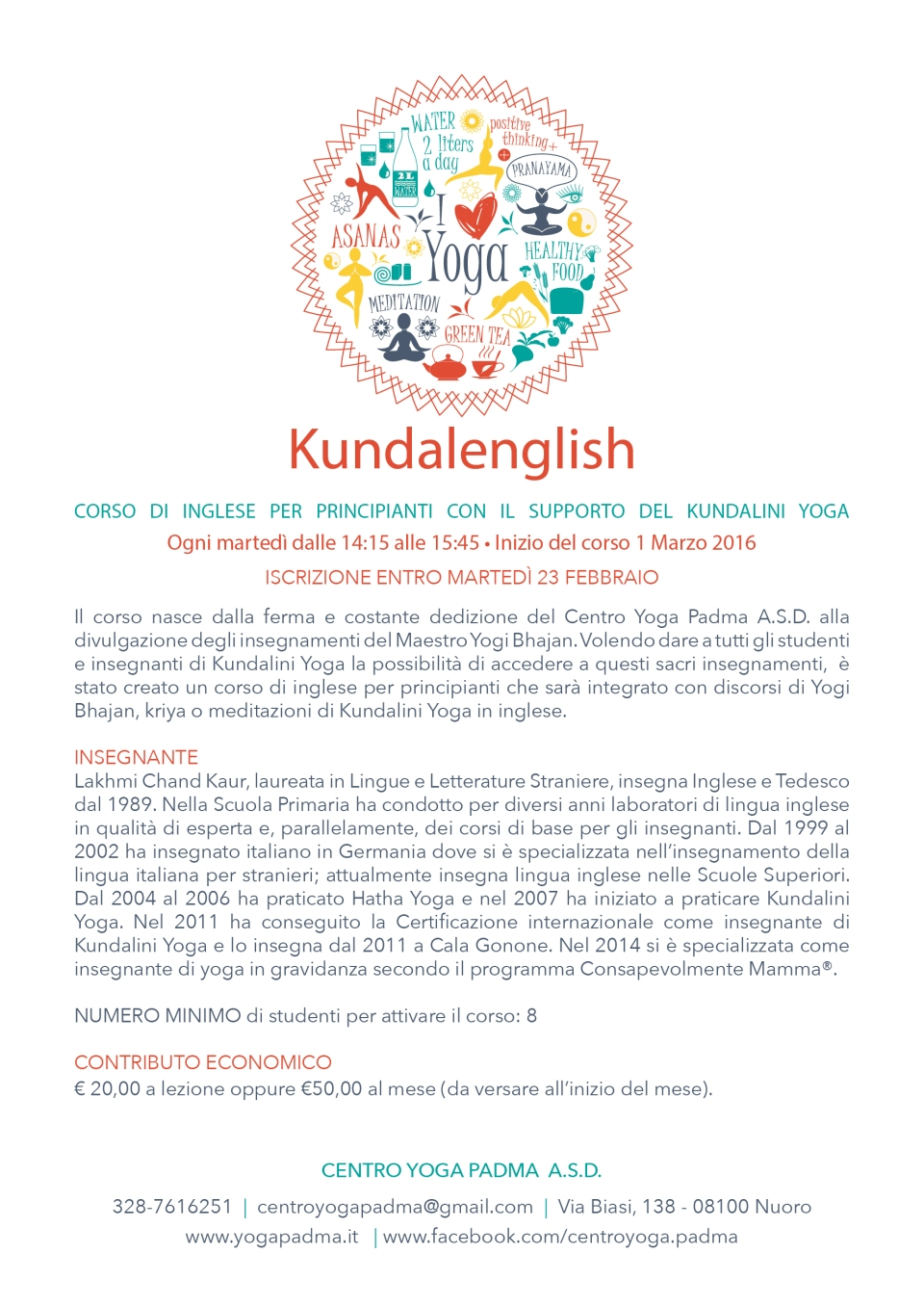 kundalenglish_A5_print