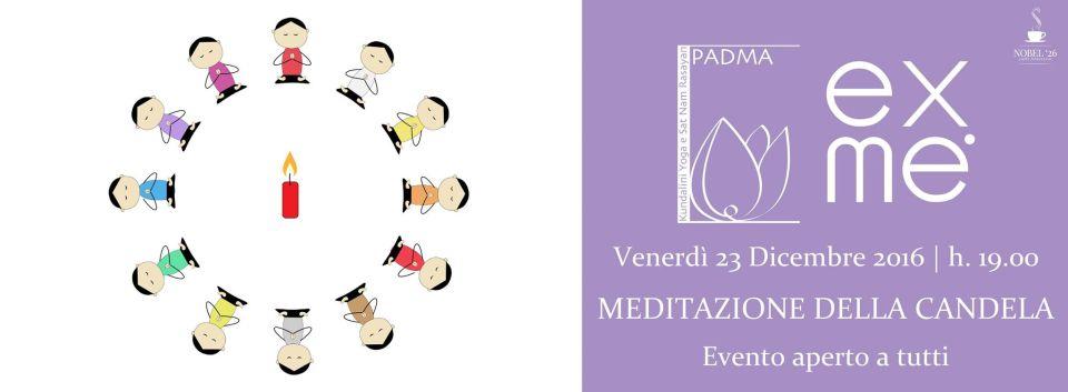 Meditazione candela EXME.jpg