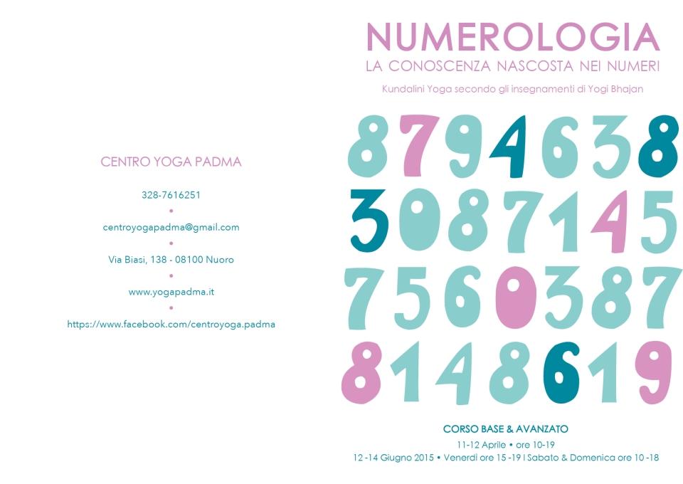 numerologia_pieghevoleA5