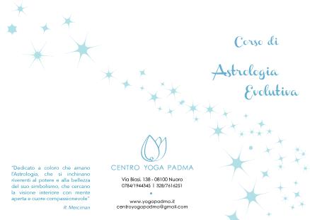 PADMA_astrologia2_Page_1