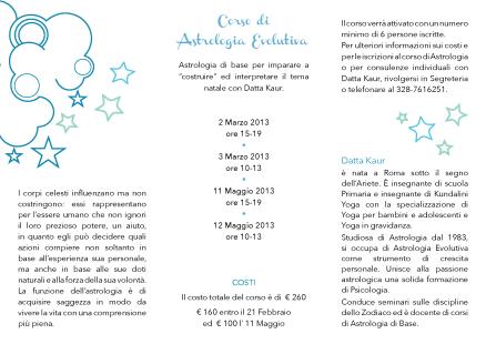 PADMA_astrologia2_Page_2