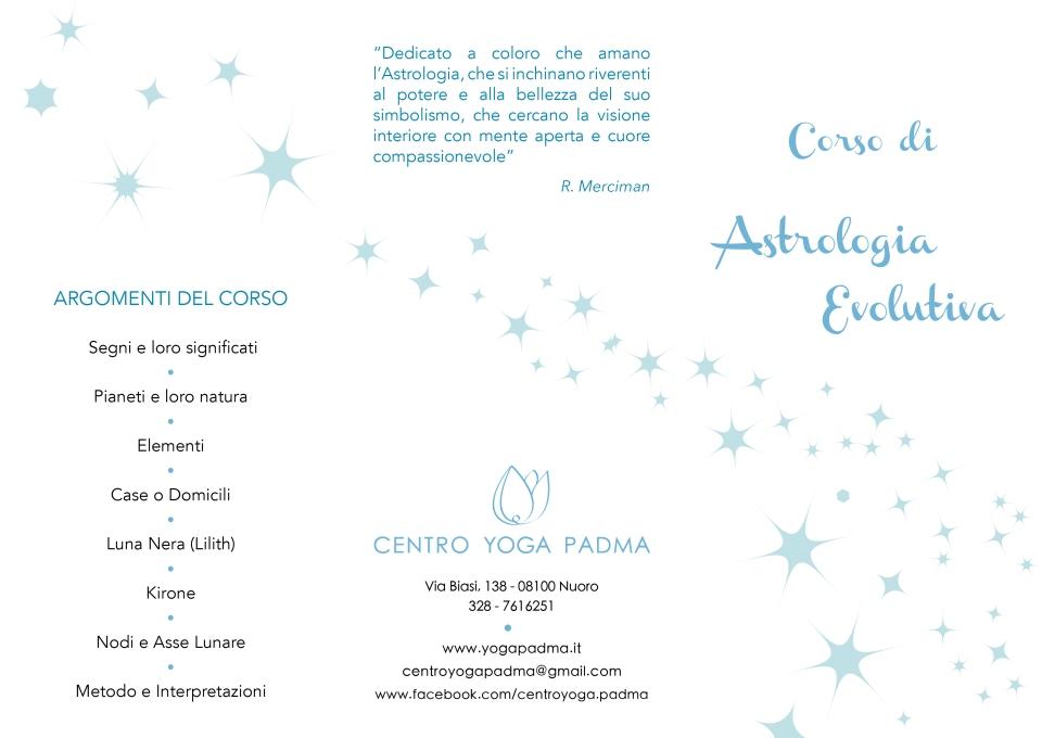 pieghevole_astrologia