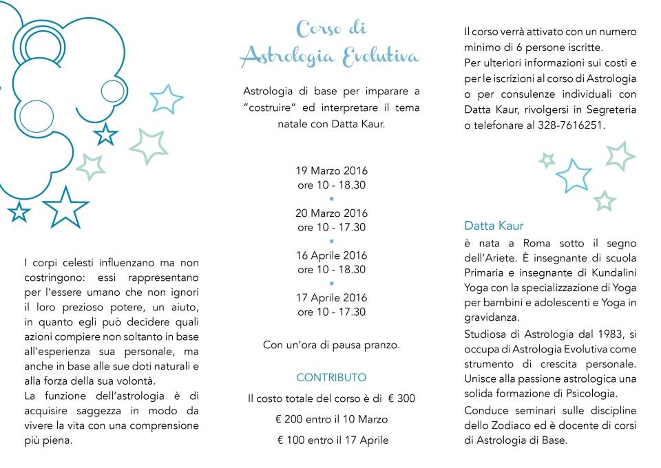 pieghevole_astrologia2