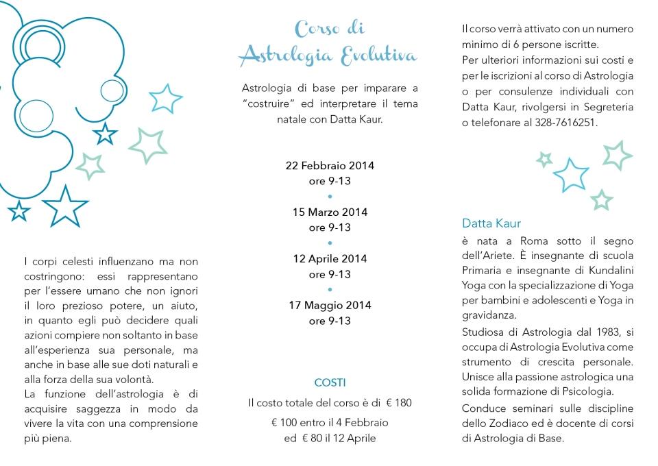 pieghevole_astrologia_web2