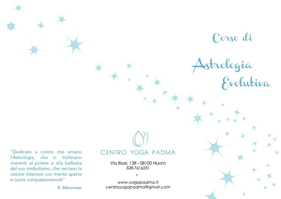 pieghevole_astrologia_web