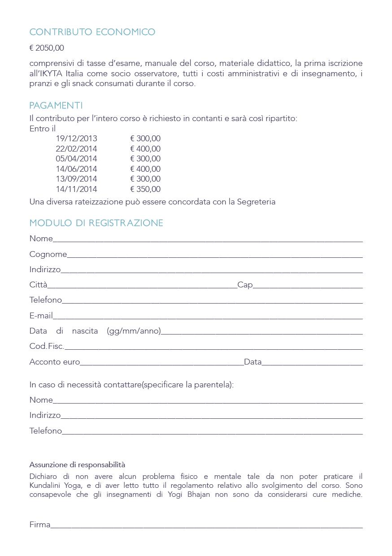 pieghevoleA5x3_TTL1_WEB4