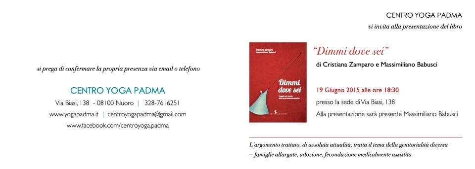Presentazione_Libro