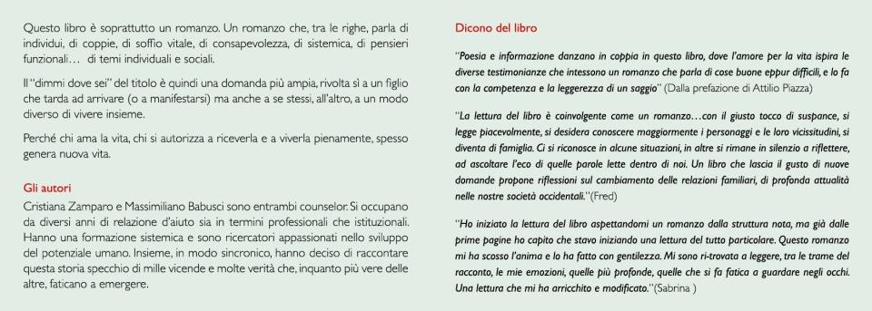 Presentazione_Libro2