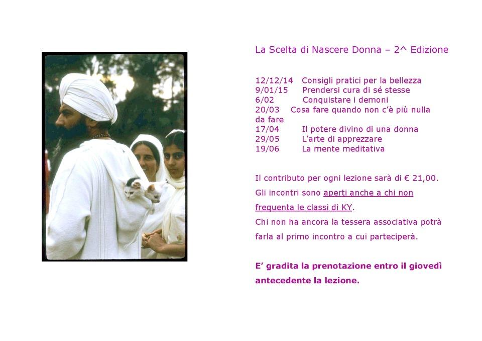 Scelta di Nascere donna 2-locandina_Page_1