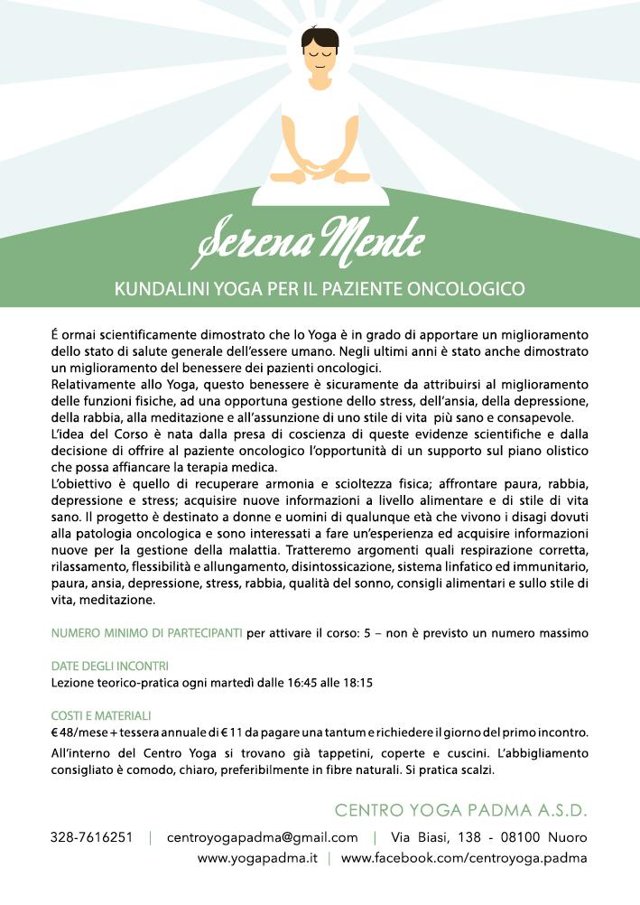 SerenaMente_A5_2016