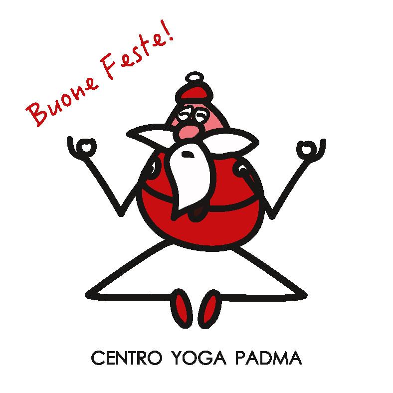 babbo natale yogico_Pagina_1