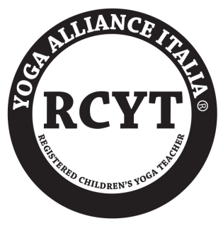 yoga-alliance-italia-children-yoga