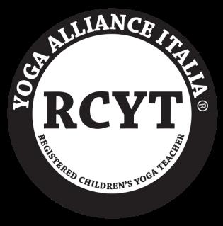 yoga-alliance-italia-children-yoga