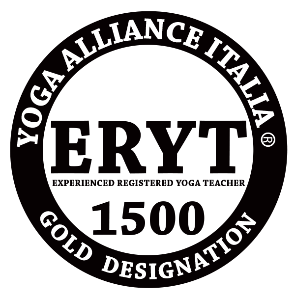 yoga-alliance-italia-eryt1500gold