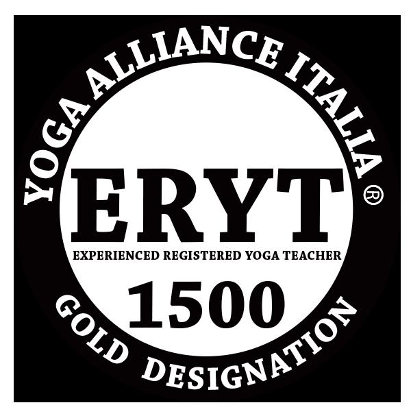 yoga-alliance-italia-eryt1500gold