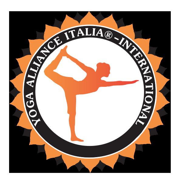 yoga-alliance-italia-international