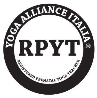 yoga-alliance-italia-prenatal-yoga
