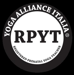 yoga-alliance-italia-prenatal-yoga