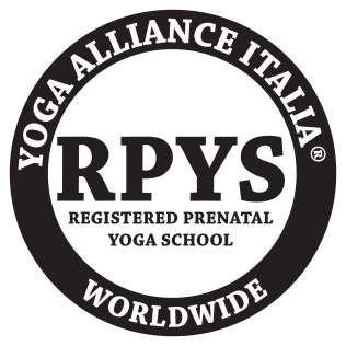 RPYS logos-ITALIA
