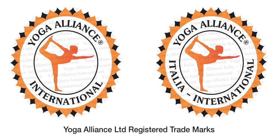 yoga-alliances-it-int